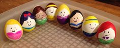 Disney Princess Easter eggs Sharpie Eggs, Disney Easter Eggs, Princess Painting, Easter Egg Designs, Egg Decorating, Easter Crafts, Painted Rocks, Disney Princess, Fun Stuff