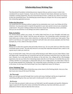 Proper Essay Format Example  Weed  Pinterest  Grammar Help  Write Good General Paper Essays Alevel Results   Best Opinion