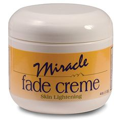 Love this ** Greatest Pores and skin Lightening Cream - Miracle Fade Cream- Pure Whitening Elements Lighten Pores and skin + Lightens Facial Darkish Spots + Removes Discoloration with out Bleaching the pores and skin round + Reduces Hyperpigmentation + Fades Melasma + For Face, Arms, Underarms or Anyplace Else