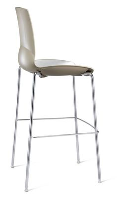Ice Stool - Product Page…