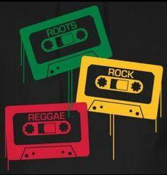 TARDE DE REGGAE Y SKA lunes a viernes desde las 18 horas. Pone http://www.radiodelospueblos.blogspot.com.ar/ o www.radiodelospueblos.com  y escúchanos por internet !!!  Reggae