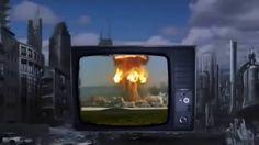 """Die 3 revolutionäre Garfieldt, Skitekk und Pillah-K (Komplizen) haben ein Musik Video zu ihren Song """"Revolution"""" gedreht.  Beat: Pillah-K (Komplizen) Cuts: Dj Highfly (Komplizen)  Vocals: Garfieldt, Skitekk, Pillah-k (Komplizen) Video: Skitekk"""