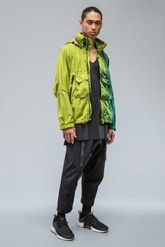 ACRONYM® J28-K More Fashion here.