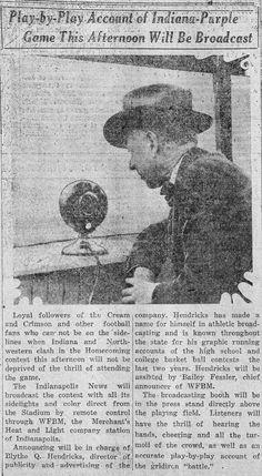 October 30, 1926