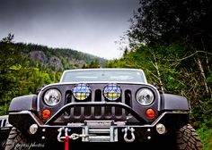 Jeep (15) by Xpertss Photos, via Flickr
