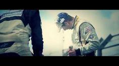Teaser Championnat d'Europe NASCAR et Championnat de France de DRIFT.