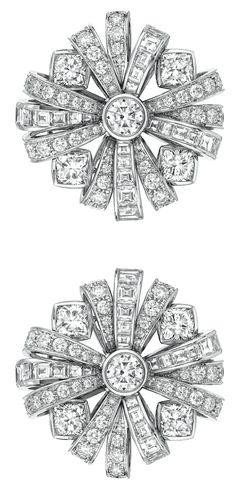 Signature de Chanel, Chanel collection haute joaillerie 2016