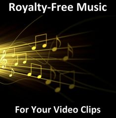 Royalty Free Stock Music and Audio Library. Over 8,000 of hand-picked premium quality music and audio available for instant purchase and licensing. Legal Music, Sounds and Sound effects for TV, Radio, Commercials, Online Broadcasting, youtube or vimeo videos, web-sites, games, podcasts and other projects.