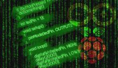 Arduino and Raspberry Pi Beginner? Here's How To Write Clean Code