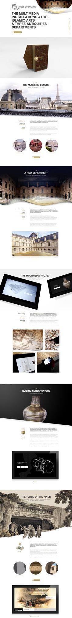 http://shop66766320.taobao.com/