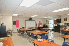 University of Texas Permian Basin STEM School, Odessa, TX