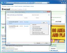 windows 7 ultimate updates download