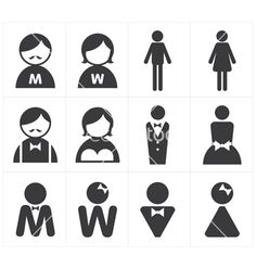 icon-toilet-man-and-woman-vector-2476978.jpg (380×400)