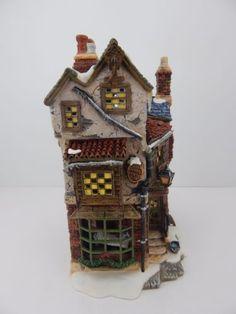 Dept-56-A-Christmas-Carol-Dickens-Village-Cratchits-Corner-58486