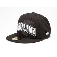 74bee106de3 8 Best Carolina Panthers Hats images