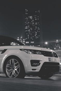 Best Dubai Luxury And Sports Cars In Dubai : Illustration Description Range Rover – Read More – Range Rovers, Range Rover Sport, Range Rover Evoque, Range Rover White, Rr Evoque, In Dubai, Dream Cars, My Dream Car, Best Luxury Cars