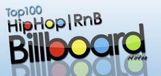 Top 50 Billboard Hip Hop n R&B Songs: WEEK of July 18 2015