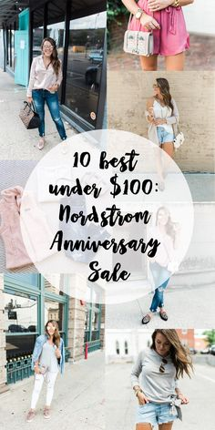 38947832350 Top 10 Items Under  100 from the Nordstrom Sale - Glitter   Gingham