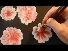 Школа восточной живописи У-Син привносит новое течение в давно известные методики рисования китайской кистью на рисовой бумаге. Новщество заключается в испол...
