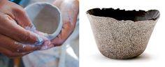 Imiso Ceramics • AfriMod