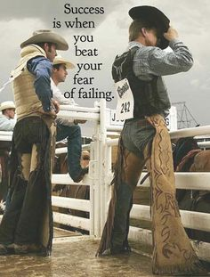 Hot Cowboy Tumblr Cowboys Pinterest Hot Cowboys