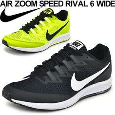 Nike Air Zoom Tr Dynamic Fade Zapatillas De Entrenamiento