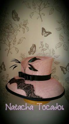 25 mejores imágenes de Sombreros Hats  fc4fca6422c