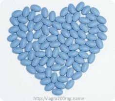 what are doxycycline hyclate pills for