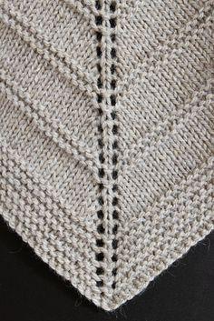 Ravelry: Skoosh! pattern by Amanda Clark