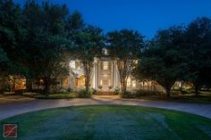 Evergreen Plantation...Call me today to schedule your private tour of this Southern Estate! 318.613.2025
