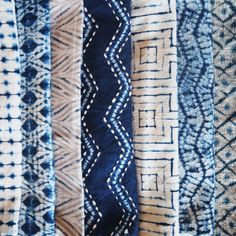 At Slowstitch Studio we work with natural materials to craft textile accessories, clothing and interior goods. Our process is deeply influenced by our love for indigo, botanical dyes, traditional Japanese dyeing techniques and the beauty of creating things with hands, time and soul.