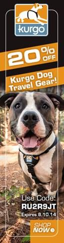 Bring Fido: Big Pine Campground RV park recommendation Bring Fido site!!!!!  excellent links for pet friendly plans and accommodations