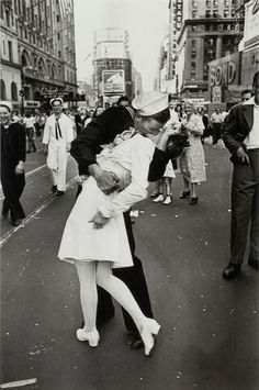 I would love to do a photo of us like this with me all gussied up and him in his dress blues :)