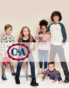 5b0837aa6d7e Детский микс C A - Stock House - Купить сток оптом в Киеве, Украина, мужская