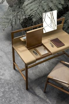 Wonderful tricks: Plywood furniture Regal Holz u - Outdoor Furniture Ideas Trendy Furniture, Retro Furniture, Refurbished Furniture, Ikea Furniture, White Furniture, Plywood Furniture, Repurposed Furniture, Furniture Plans, Rustic Furniture