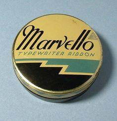Marvello