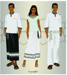 1000 ideas about spa uniform on pinterest spas for Uniform design for spa