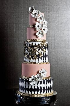 Fine Cakes By Zehra   Cakes