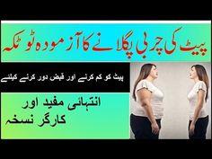 Smokers no sugar diets weight loss