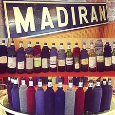 #madiran blind tasting  #vin #wine #wein #vino #vinho #dégustation #winelover #Vineyard #winetasting #instawine #frenchwine #instavinho  #instadrink  #wineblog  #lifestyle #vigne #vines  #vignoble #Paris #France #bio  #beaugrandvins