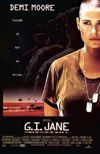 G.I. Jane (1997) assista dublado clicando:  https://ok.ru/video/1253798251024