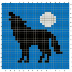 So with my life as hectic as it is, I'm not exactly sure when I will have the chance to put the rest of my harry potter graphs into patterns. Harry Potter Alphabet, Harry Potter Quilt, Harry Potter Diy, Pixel Art Animals, Cross Stitch Designs, Cross Stitch Patterns, Harry Potter Cross Stitch Pattern, Harry Potter Crochet, Dragon Cross Stitch