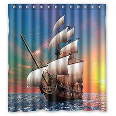 Ships Sea Sky Sunrises and sunsets Sailing Horizon Sun 3D... https://www.amazon.com/dp/B00UESZU30/ref=cm_sw_r_pi_dp_x_7oWvyb1BXT07X
