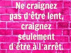 #amaporte