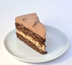 This Mocha Cake is what I just made for my birthday (and served with my basic vanilla ice cream recipe). Low-carb, Sugar-free, THM:S by glenda Sugar Free Desserts, Low Carb Desserts, Dessert Recipes, Trim Healthy Momma, Mocha Cake, Low Carb Recipes, Healthy Recipes, Healthy Snacks, Free Recipes