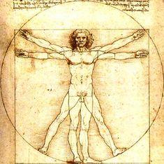 Hombre_de_Vitruvio_Leonardo_Da_Vinci