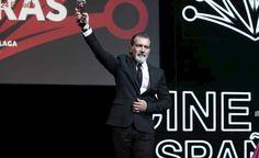 """Antonio Banderas: """"Voy a trabajar a otro ritmo, a dar el salto que anhelo"""""""