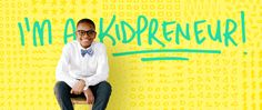 How do you start a business before you graduate? 10 kidpreneurs, present and former, share their stories and offer business advice to their Gen Z peers. Business Advice, Online Business, Young Entrepreneurs, Earn Money From Home, The Hard Way, Tech, Be Your Own Boss, Marketing, Starting A Business