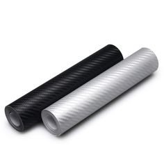 1.28$ (Buy here: http://alipromo.com/redirect/product/olggsvsyvirrjo72hvdqvl2ak2td7iz7/32367980131/en ) 10x127cm Carbon Fiber Vinyl Film Car Stickers Waterproof Car Styling Wrap For Auto Vehicle Detailing Car accessories Motorcycle for just 1.28$