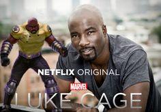 http://mcuexchange.com/thesite/wp-content/uploads/2016/03/Luke-Cage-Logo-3-1-1.jpg
